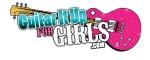 giufg-logo