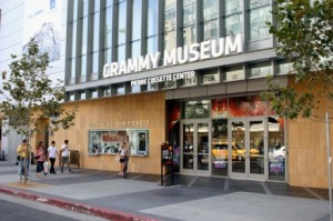 la-grammy-museum1