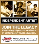 35-Years-IndependentArtist