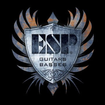 esp-logo