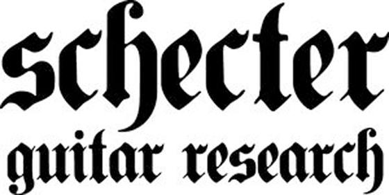 Schecter_Guitar_Research_Logo_brand_banner