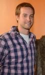 Casey Robison