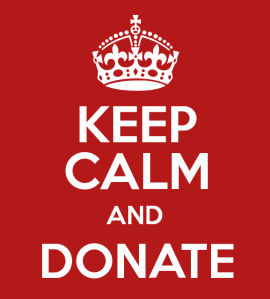keep-calm-donate