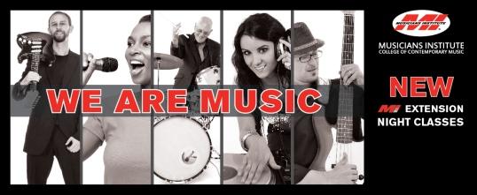 MI we are music v2