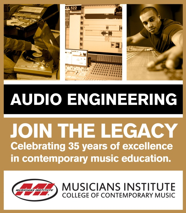 35-Years-AudioEngineering