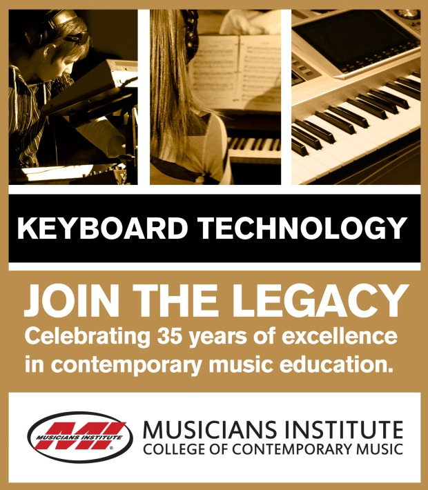 35-Years-KeyboardTechnology