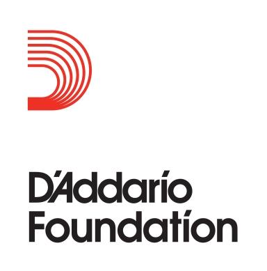 DAddario_Foundation_Logo_stacked_black