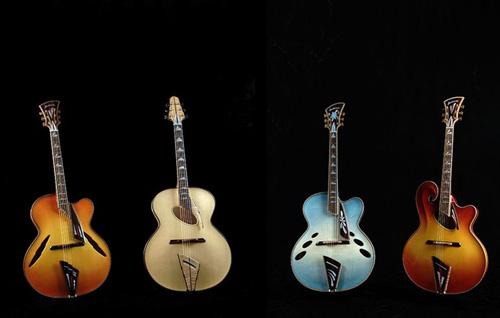 guitarheroes_49a_500