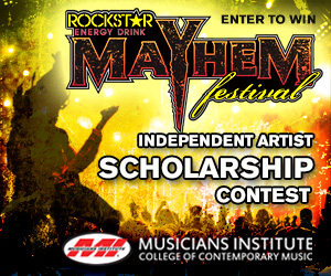 Mayhem_scholar