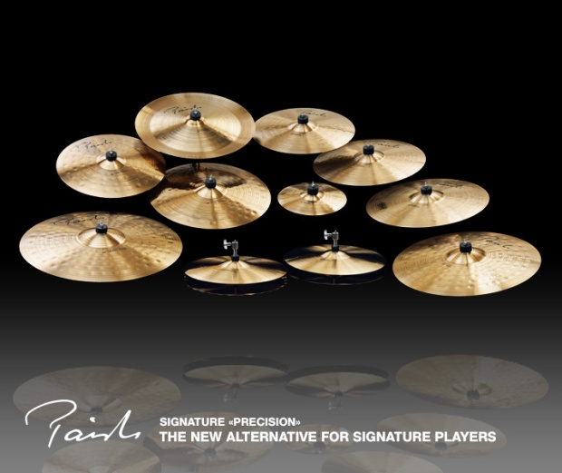 cymbals_signature_precision_over