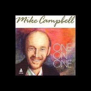 1985 Album Cover