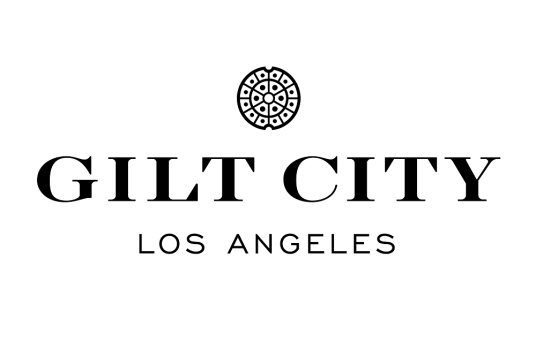 gilt-city-horizontal-los-angeles