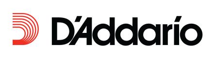logo_daddario_4color_on_white