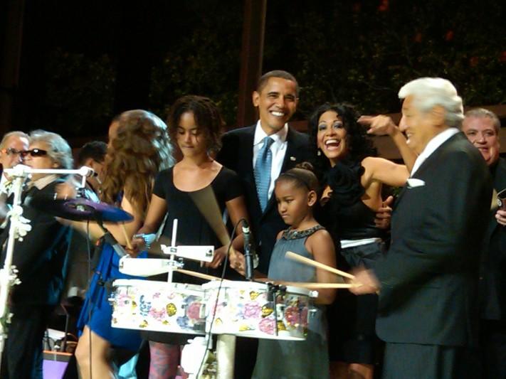 sheila-e_obama