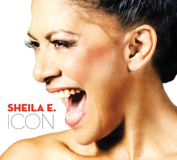 sheilae_icon_cd