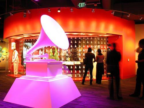 grammy-image-pink