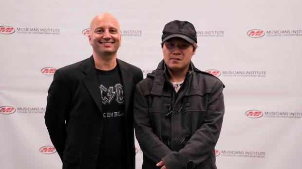Hard Rock Cafe-Hard Rock Guitar Scholarship- WINNER  I-Fan Chiu_zpsl7wawv9d
