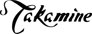 300px-Takamine_guitar_logo.svg