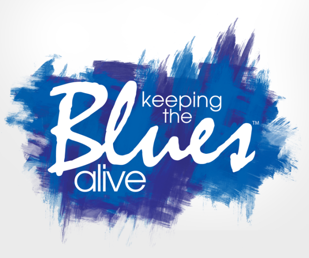 keep_the_blues_alive_by_mvgraphics-d492s9k