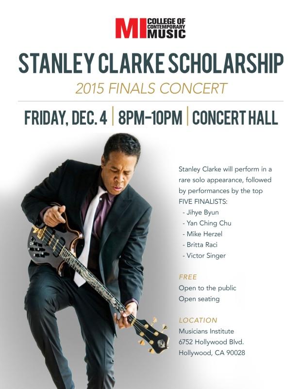 stanley-clarke-scholarship-concert-2