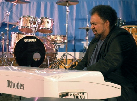rhodes-george-duke1